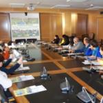 Cómo reducir los accidentes laborales en el sector agrario a través de la gestión de la diversidad